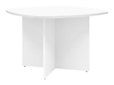 Gautier office YES! table