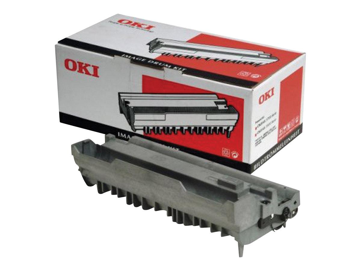 OKI - Kit tambour - 1008201