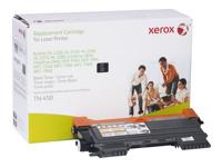 Xerox Laser Monochrome d'origine 106R02634