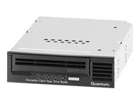 Quantum LTO-5 HH