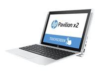 HP Pavilion x2 10-n110ns