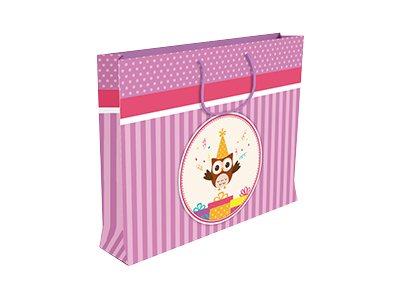 Clairefontaine Accacia - sac cadeau