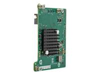 Hewlett Packard Enterprise  Module & option 665246-B21