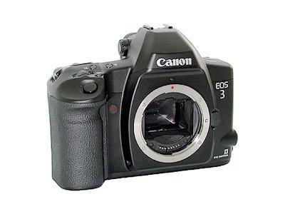 Canon Camera Driver Download