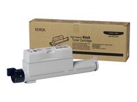 Xerox Laser Couleur d'origine 106R01221