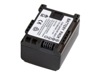 MicroBattery MicroBattery MBF1087