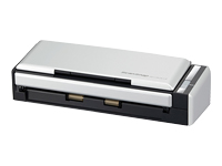 Fujitsu ScanSnap S1300i - scanner de documents
