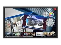 Nec MultiSync LCD 60004146