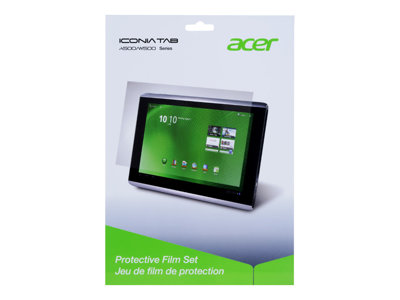 Acer Anti-Glare Protection Film