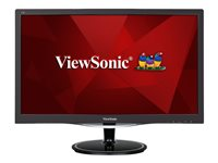 "MT VWS VX2457MHD 24""GAMER 1920X1080 2MS/HDMI/D.PORT/VGA/T.IN"