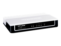 TP-LINK TL-R402M