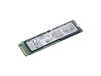 Lenovo Disque dur SSD 4XB0K48500