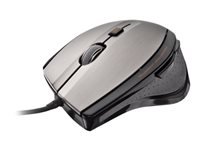 TRUST  MaxTrack Mouse17178