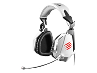 Cyborg F.R.E.Q.5 Gaming Headset