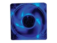 Antec LED Fan Blue