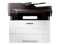 Samsung Produits Samsung SL-M2885FW/SEE