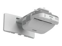 Epson Projecteurs Fixes V11H603040