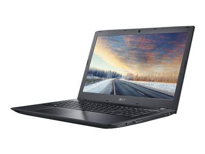 Acer TravelMate P259-M-5175