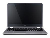 Acer Aspire R NX.GCCEF.004
