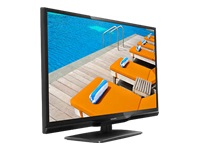 Philips Moniteurs LCD 24HFL3010T/12