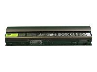 Dell Pieces detachees Dell 451-11979