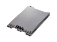 Panasonic FZ-VZSUN110U - Battery - Li-Ion - 3200 mAh - for Toughpad FZ-F1, FZ-N1