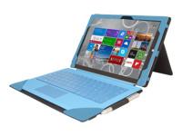 Urban Factory Accessoires Tablet PC  SUR23UF