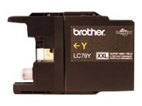 Brother LC79Y