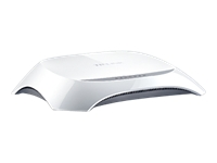 TP-LINK TL-WR720N