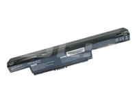 DLH Energy Batteries compatibles AARR1149-B077P4