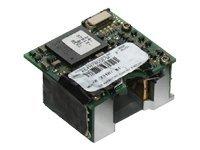 Motorola Symbol SE 3223SE-3223-I100AR