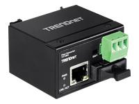 Trendnet Produits Trendnet TI-F10SC