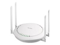 Zyxel LAN sans fil ZY-WAC6502DE