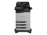 Lexmark Imprimantes laser couleur 42K0052