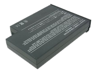 MicroBattery MicroBattery MBI53758