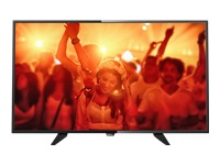 "Philips 40PFH4101 40"" Klasse 4000 Series LED TV 1080p (Full HD)"