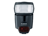 Canon Speedlite 430EX II