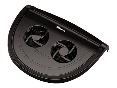 Fellowes Laptop Cool Pad