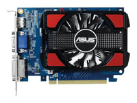ASUS GT730-4GD3