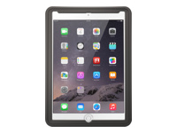 OtterBox UnlimitEd Apple iPad Air 2 - boîtier de protection pour tablette