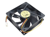 StarTech.com Ventilateur FANCASE