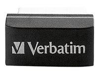 Verbatim Clés USB 97464