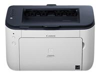 Canon Imprimante Laser Groupes de Travail 9143B003