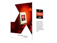 AMD Black Edition