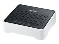 Zyxel Solutions DSL ZY-AMG1001