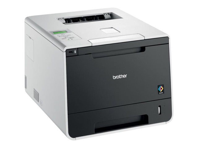 brother hl l8350cdw user manual