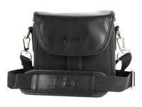 Nikon Options Nikon VAECSP08