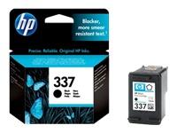 HP Cartouche Jet d'encre C9364EE#301