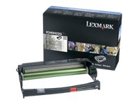 Lexmark - Photoconductor kit LCCP - for X340 MFP, 340n, 342n MFP