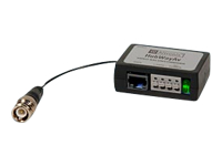 Altronix HubWay Av Video Balun/Combiner